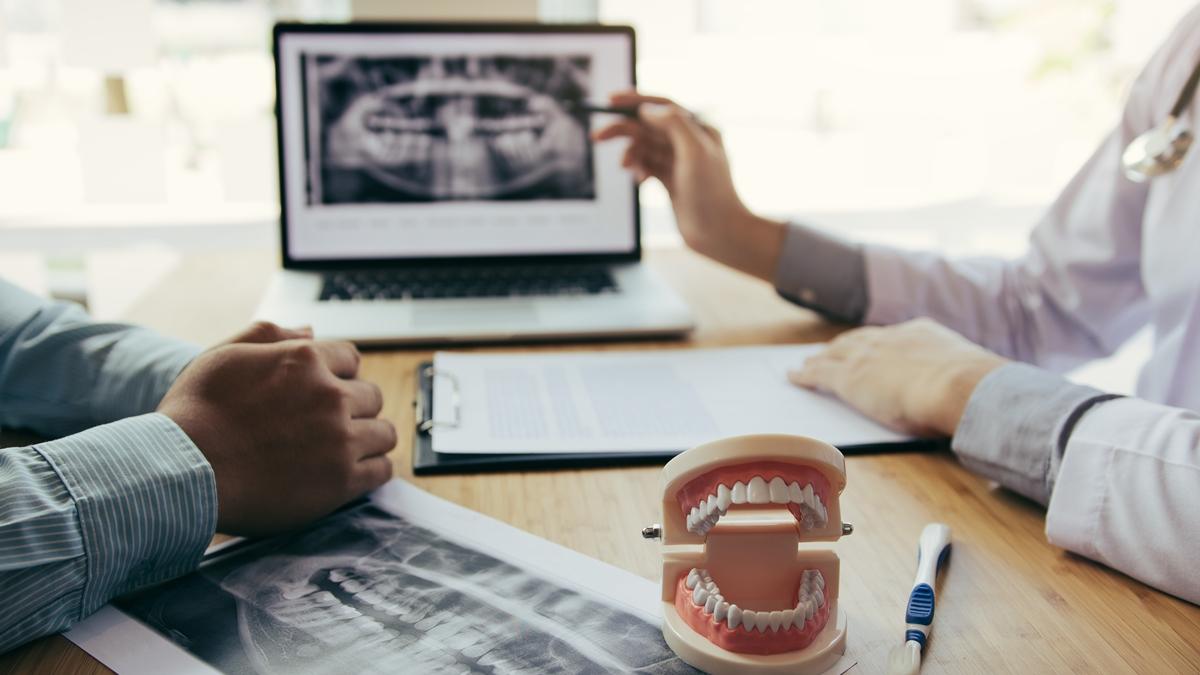 Implantologia a carico immediato: il turismo dentale conviene davvero?