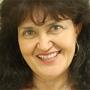 E. Tania