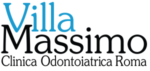 https://www.centrovillamassimo.it/wp-content/uploads/2021/10/Logo-Official-Clinica-villa-massimo-01-300x142.png